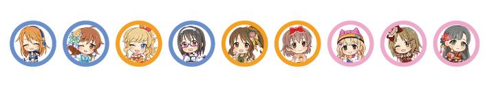 f:id:shirokumamelon:20200830161438j:plain