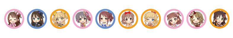f:id:shirokumamelon:20200830162453j:plain