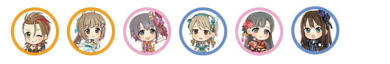 f:id:shirokumamelon:20200830164853j:plain