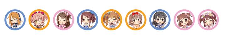 f:id:shirokumamelon:20200830171250j:plain