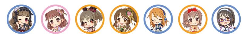 f:id:shirokumamelon:20200830172844j:plain