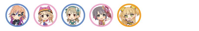 f:id:shirokumamelon:20200830173139j:plain