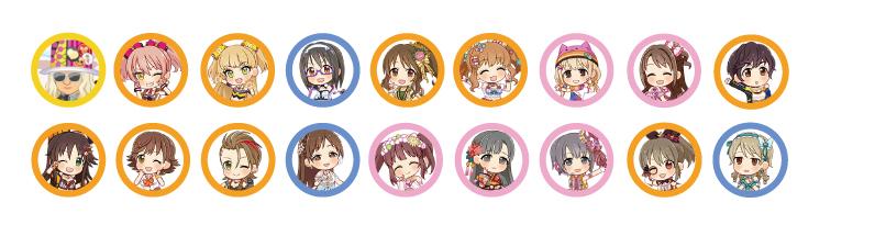 f:id:shirokumamelon:20200830183710j:plain