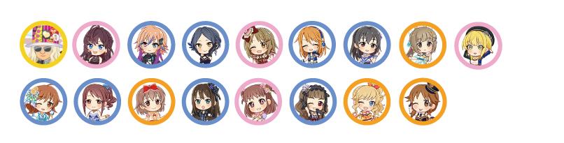 f:id:shirokumamelon:20200830184840j:plain