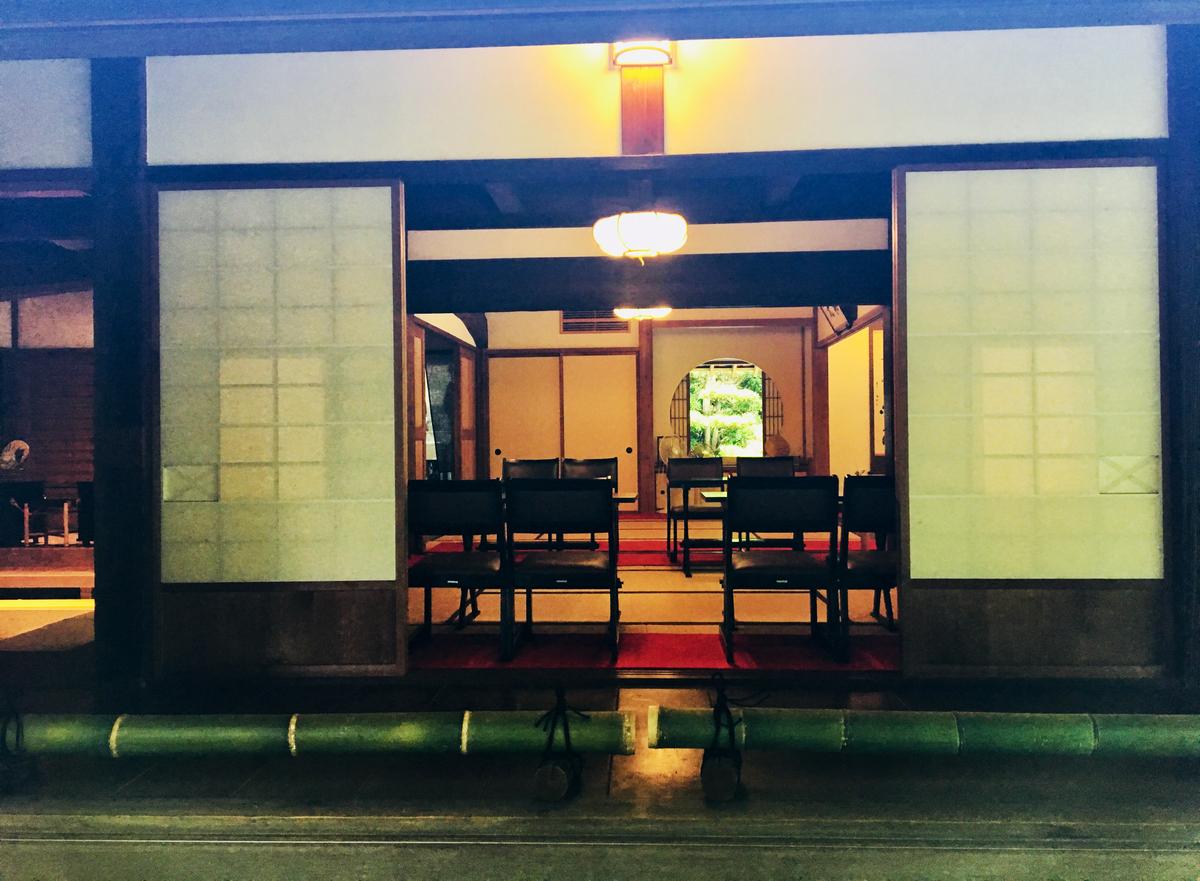 f:id:shirokumamelon:20201012101325j:plain