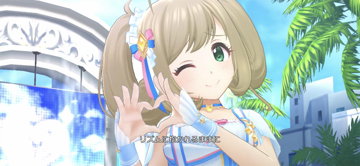 f:id:shirokumamelon:20201231152448j:plain