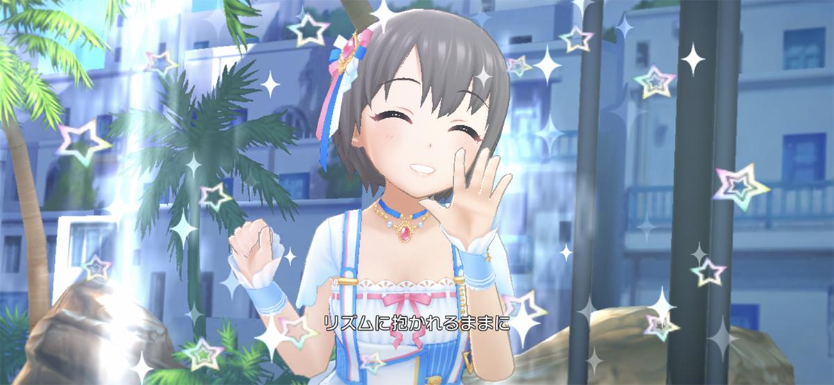 f:id:shirokumamelon:20201231152859j:plain