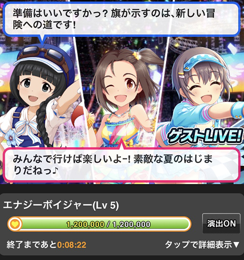 f:id:shirokumamelon:20201231203146j:plain