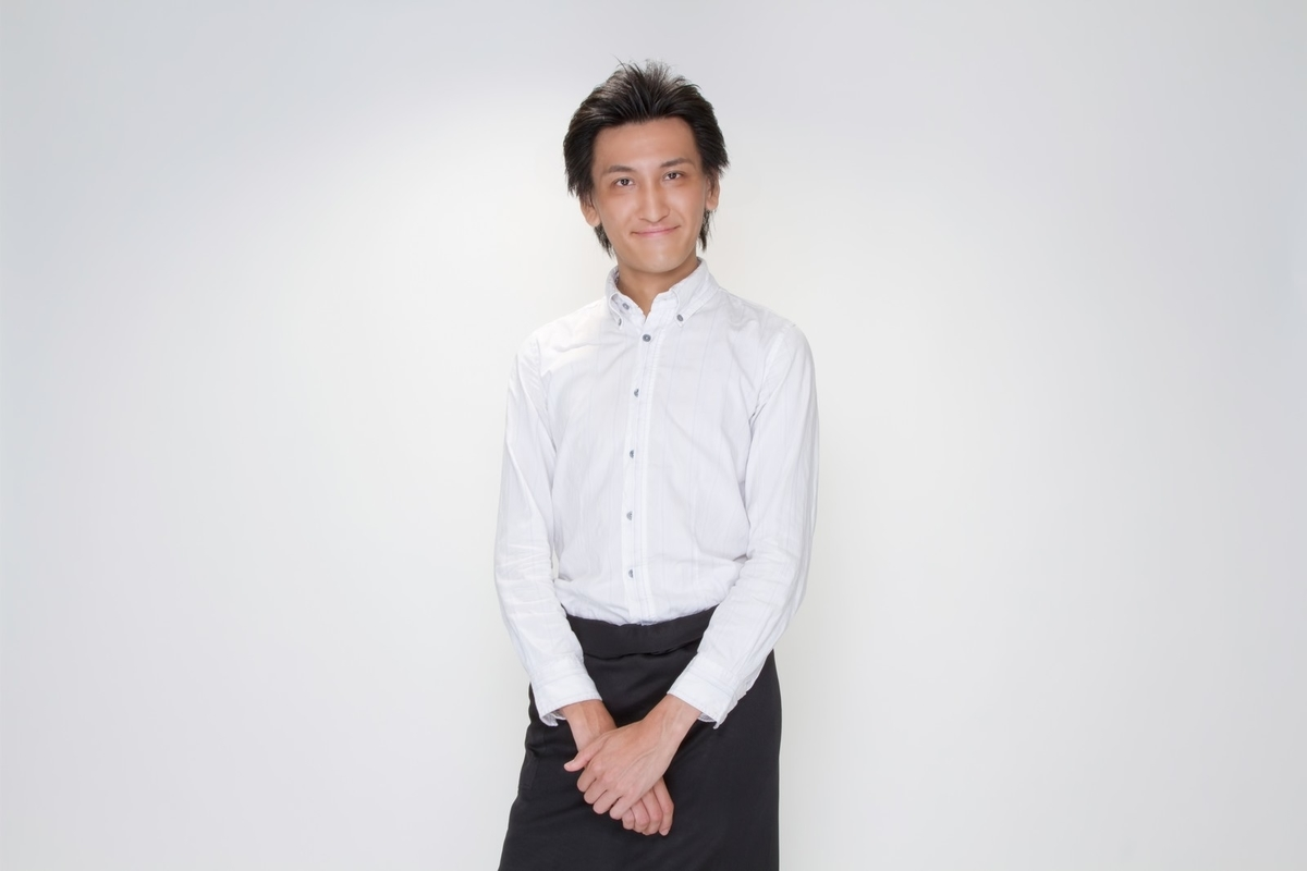 f:id:shirokumanda:20190605010416j:plain