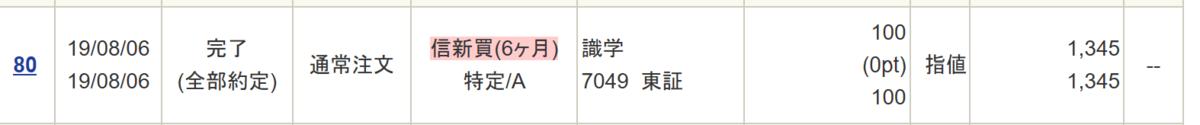 f:id:shirokumanda:20190807225436p:plain