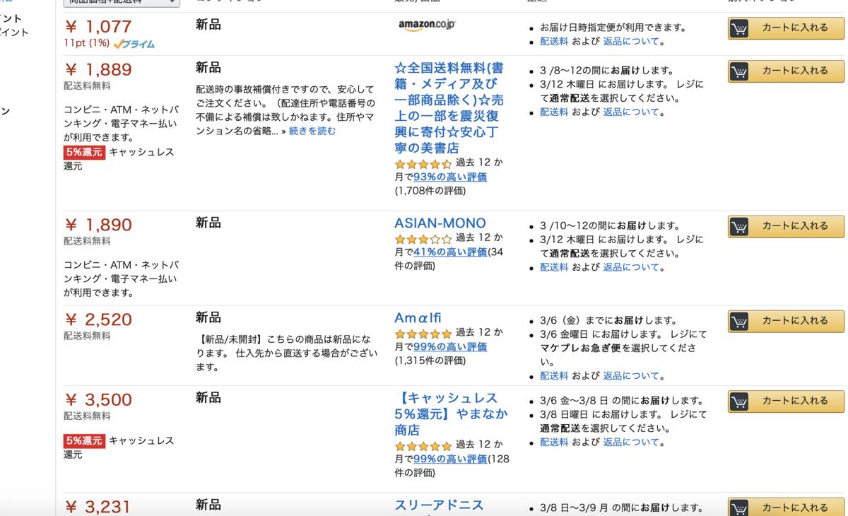 f:id:shirokumanda:20200304155453p:plain