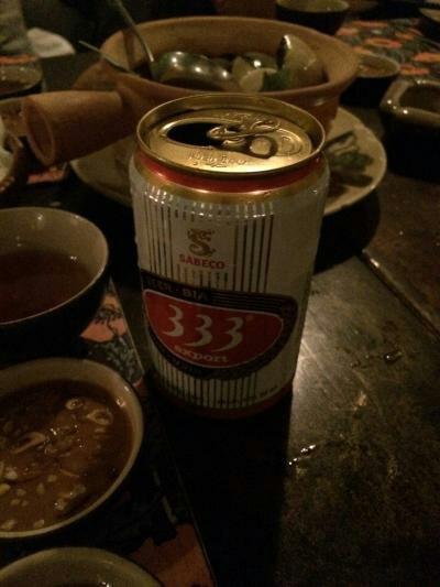 f:id:shirokumaotoko:20150503134540j:image