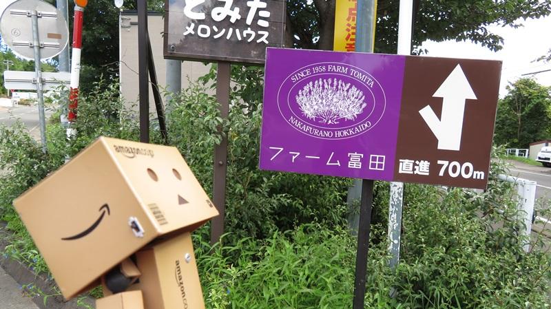 f:id:shirokumapanda:20180818014026j:plain