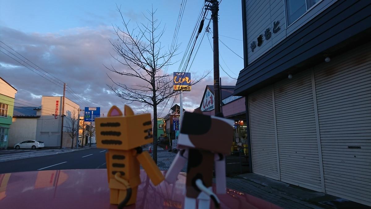 f:id:shirokumapanda:20181124010802j:plain