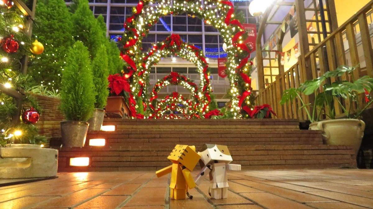 f:id:shirokumapanda:20181213014047j:plain