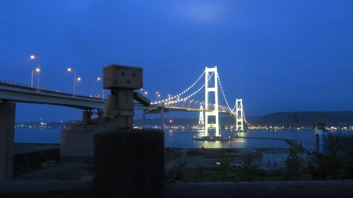 f:id:shirokumapanda:20190106231709j:plain