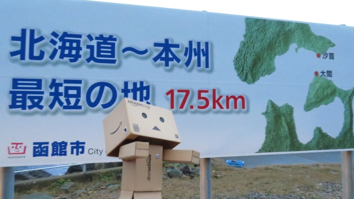 f:id:shirokumapanda:20190113234117j:plain