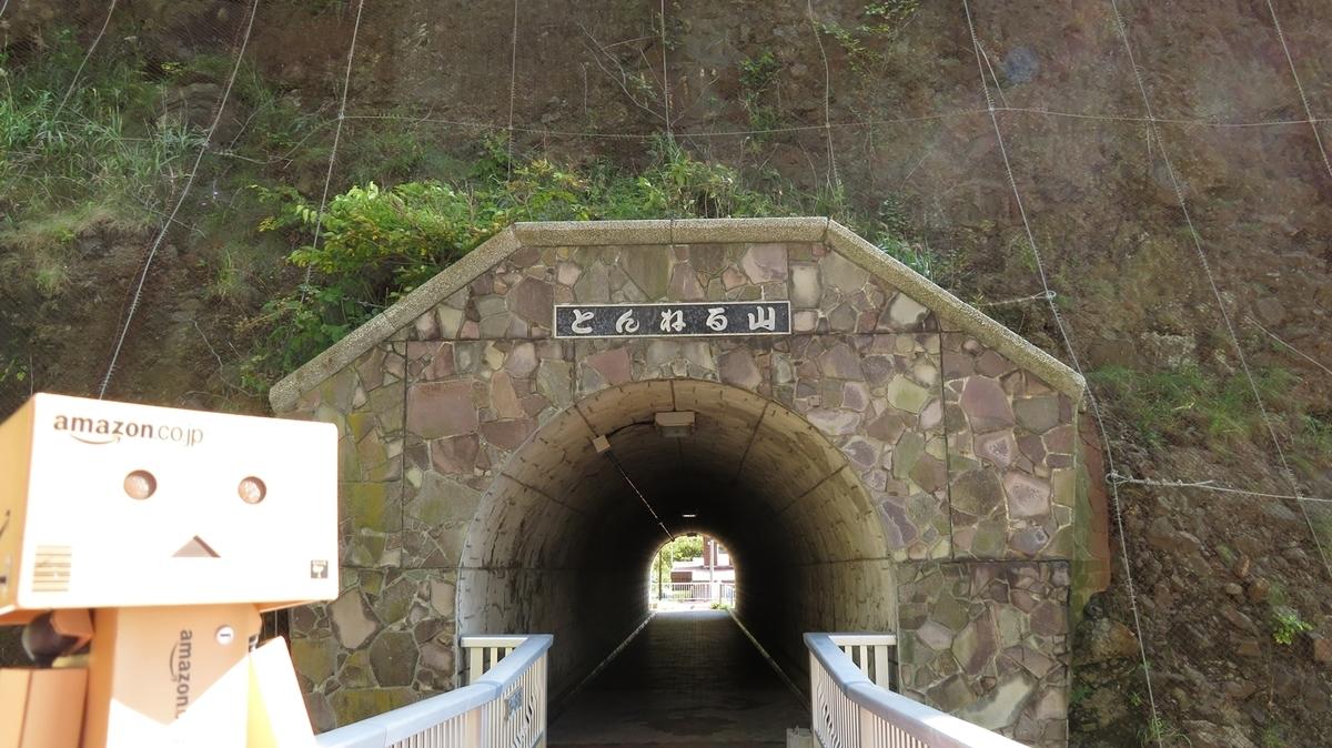f:id:shirokumapanda:20190124211922j:plain