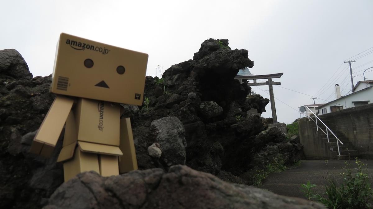 f:id:shirokumapanda:20190124213719j:plain