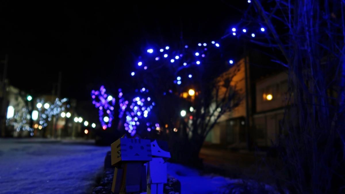 f:id:shirokumapanda:20190127141116j:plain