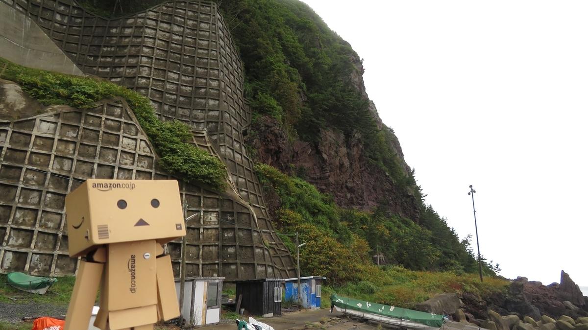 f:id:shirokumapanda:20190203011818j:plain