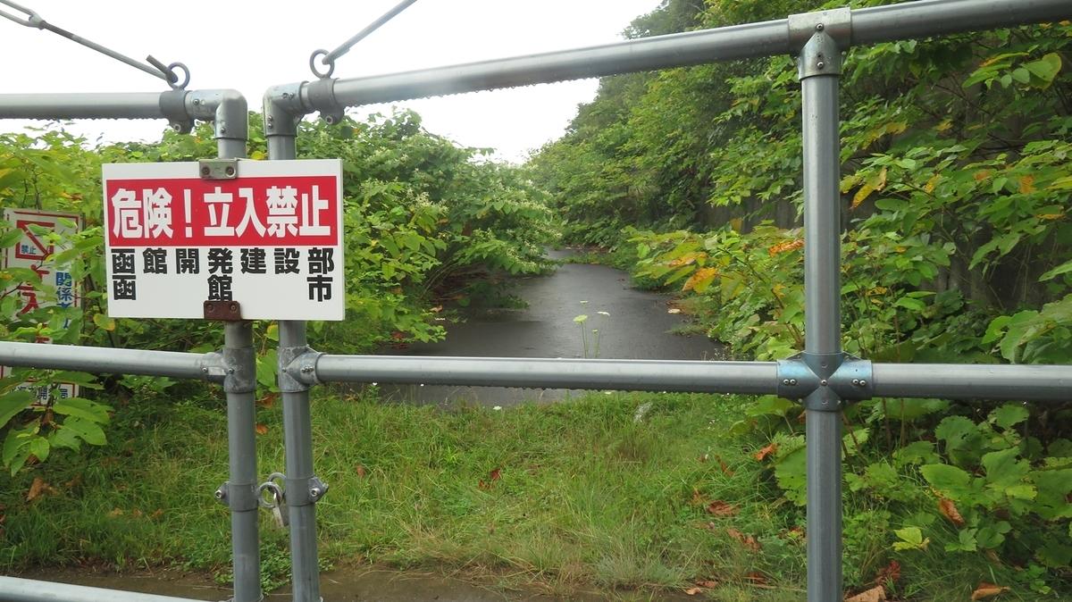 f:id:shirokumapanda:20190206010119j:plain
