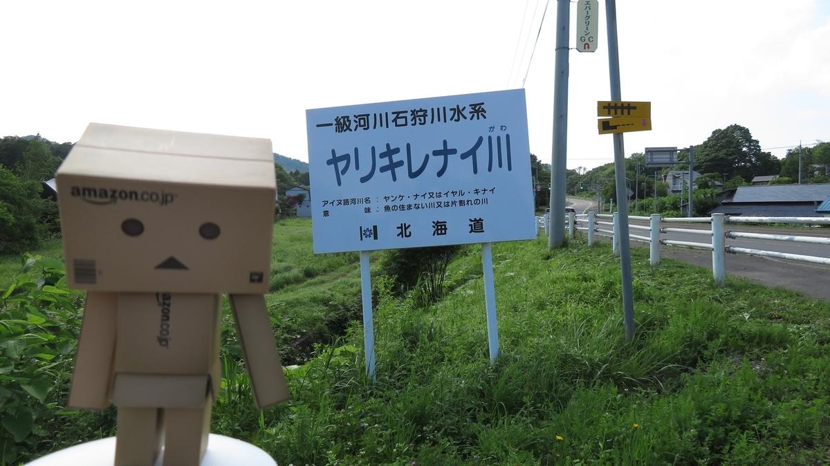 f:id:shirokumapanda:20190221014624j:plain