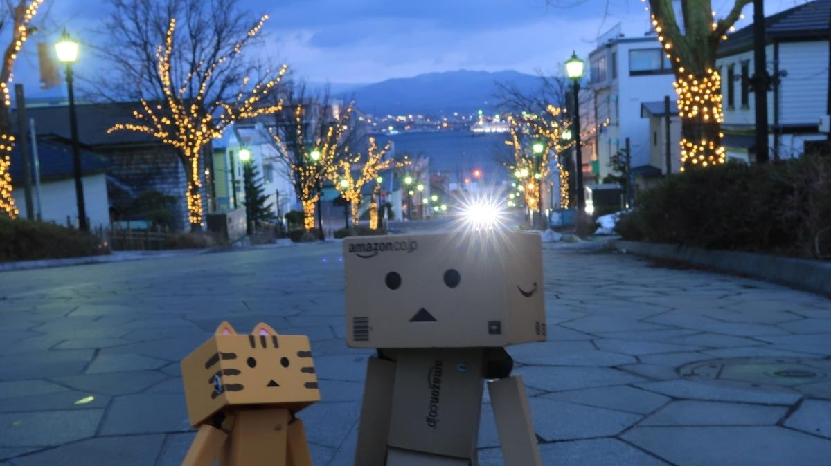 f:id:shirokumapanda:20190313203708j:plain