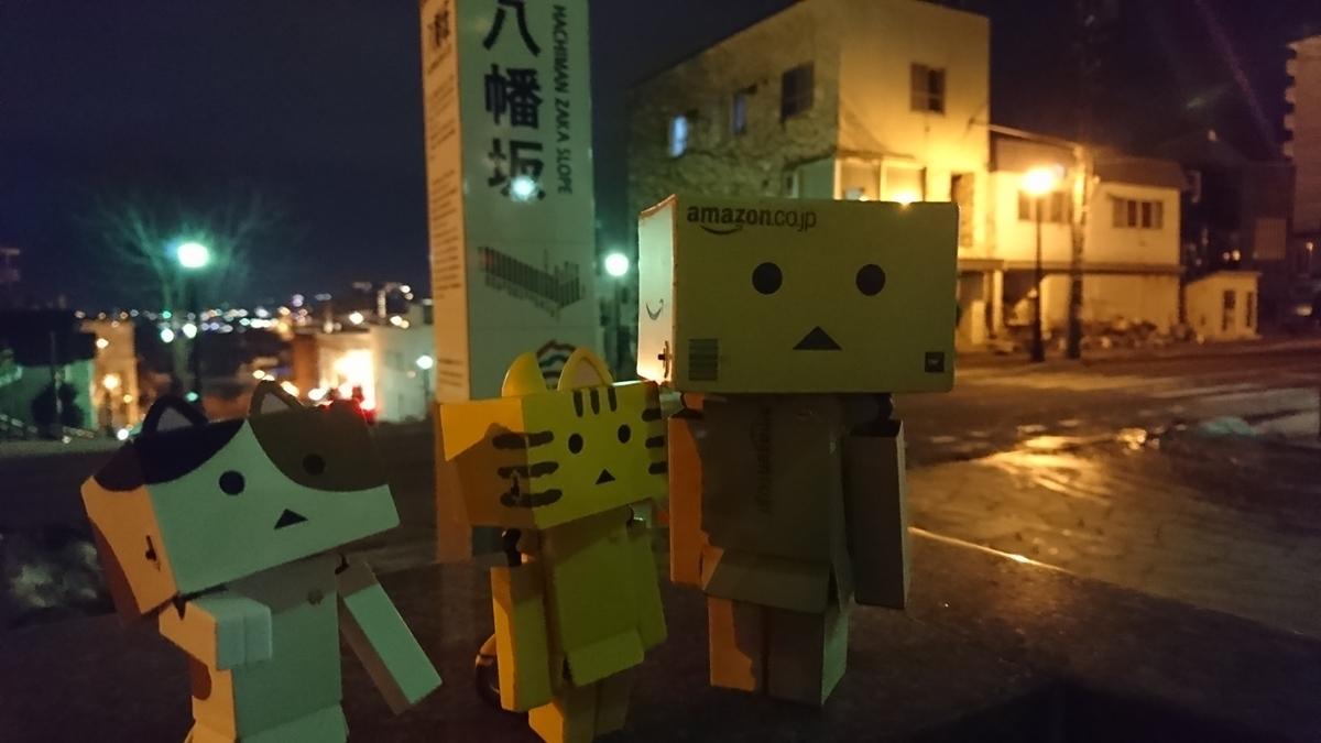 f:id:shirokumapanda:20190313203722j:plain