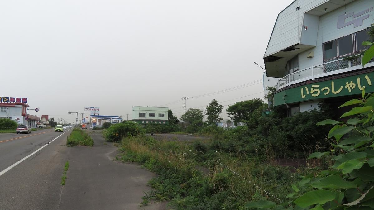 f:id:shirokumapanda:20190319010040j:plain
