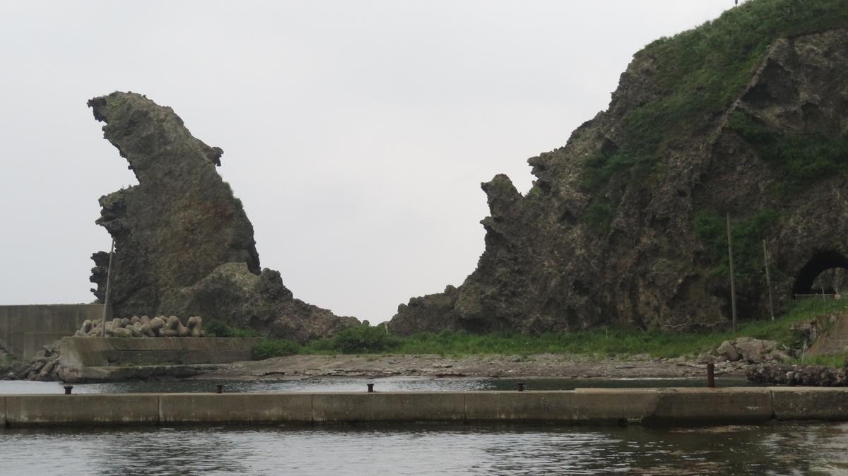 f:id:shirokumapanda:20190411232413j:plain