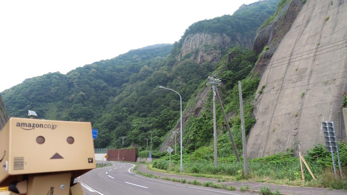 f:id:shirokumapanda:20190411232433j:plain
