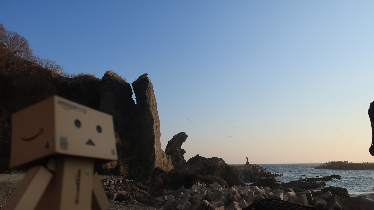 f:id:shirokumapanda:20190411232728j:plain