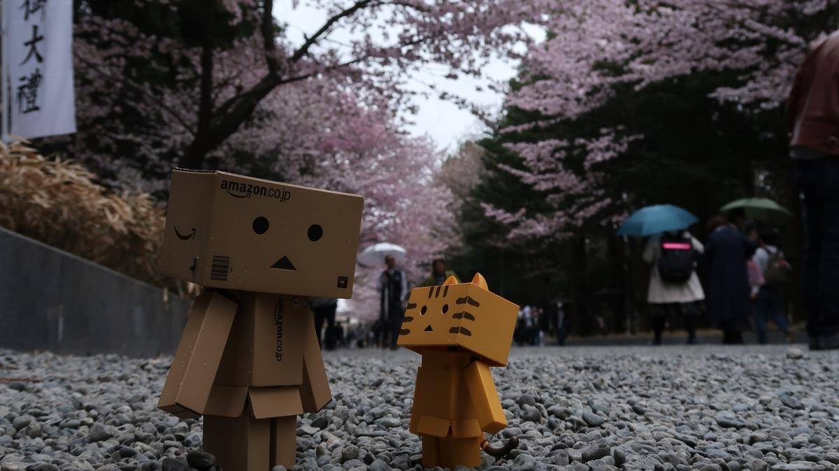 f:id:shirokumapanda:20190502012950j:plain