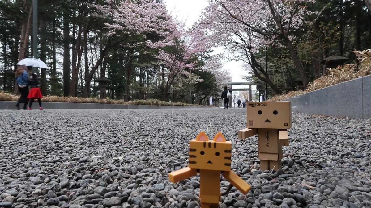 f:id:shirokumapanda:20190502013152j:plain