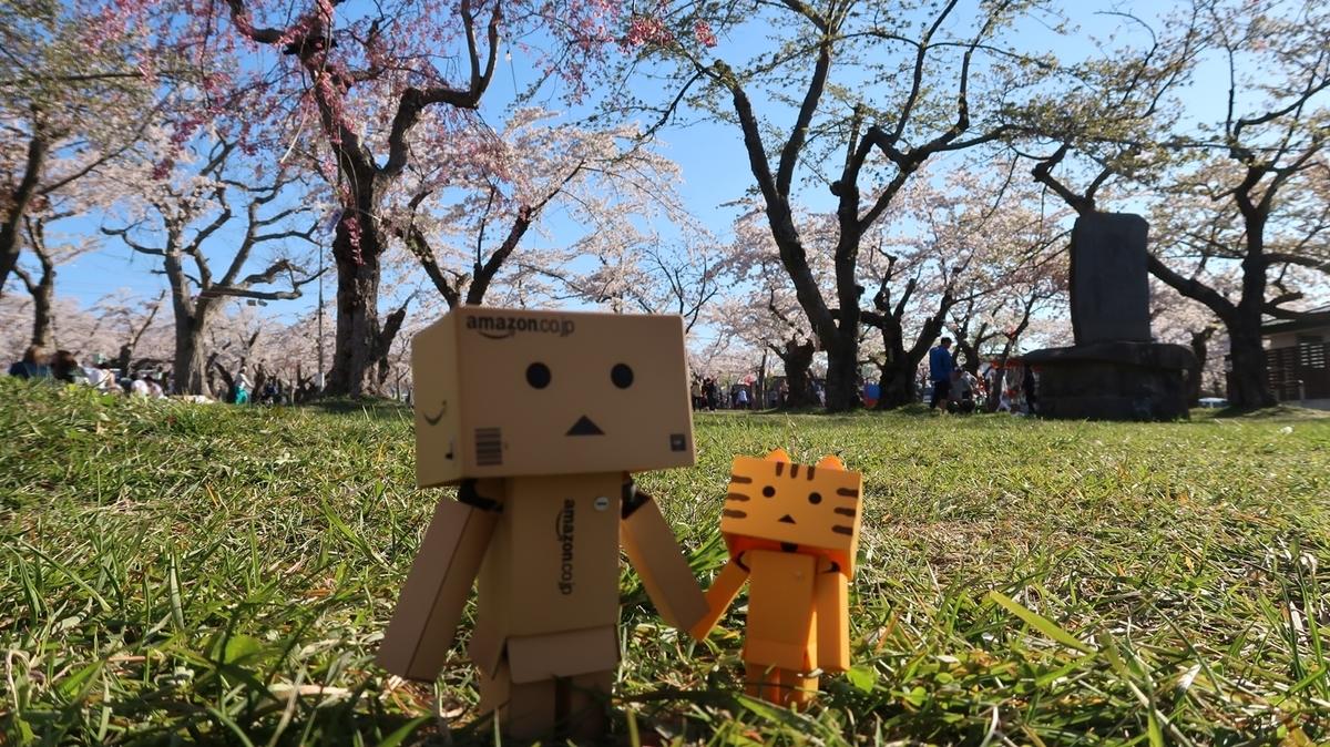 f:id:shirokumapanda:20190515025504j:plain