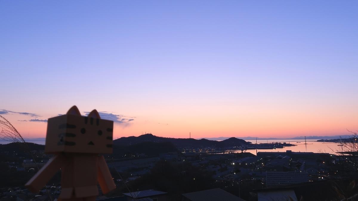 f:id:shirokumapanda:20190624231848j:plain