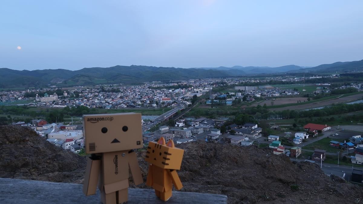 f:id:shirokumapanda:20190712000603j:plain