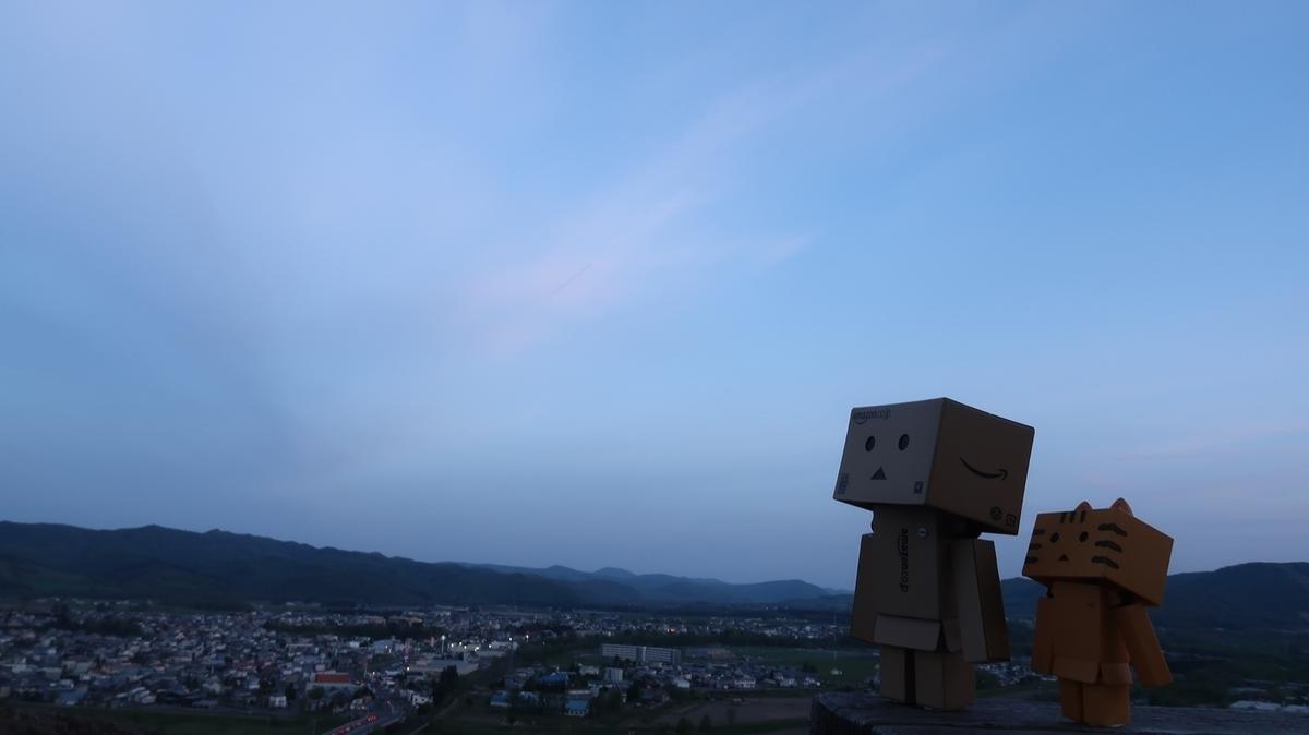 f:id:shirokumapanda:20190712000610j:plain