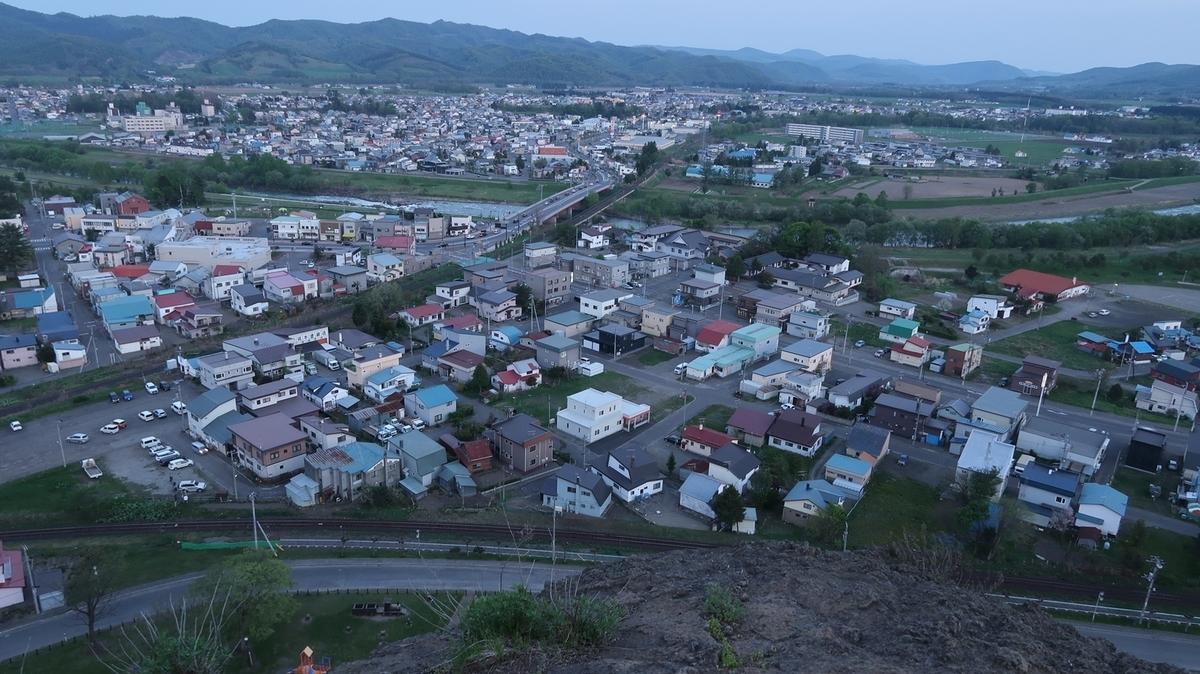 f:id:shirokumapanda:20190712000615j:plain