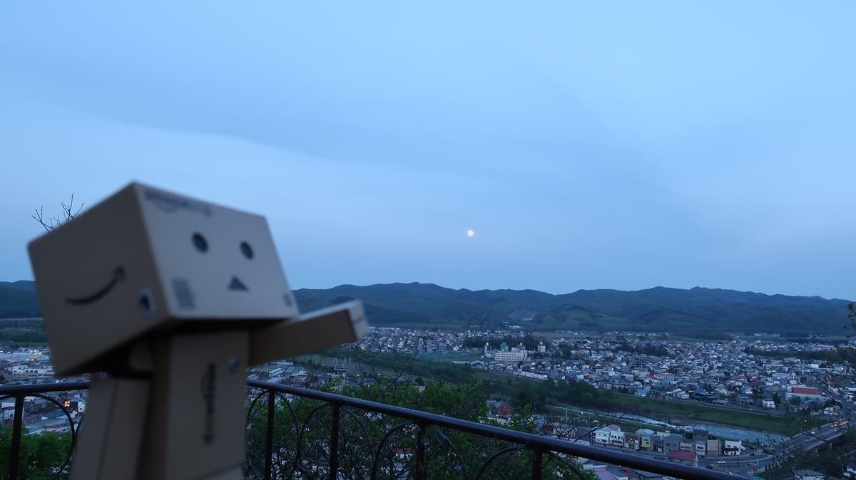 f:id:shirokumapanda:20190712000651j:plain