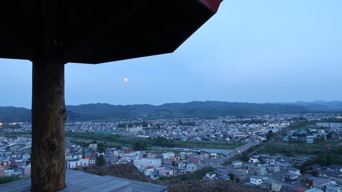 f:id:shirokumapanda:20190712000718j:plain