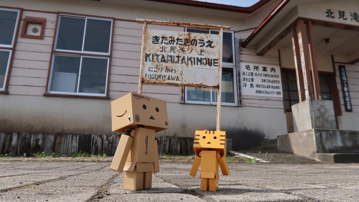 f:id:shirokumapanda:20190718001531j:plain