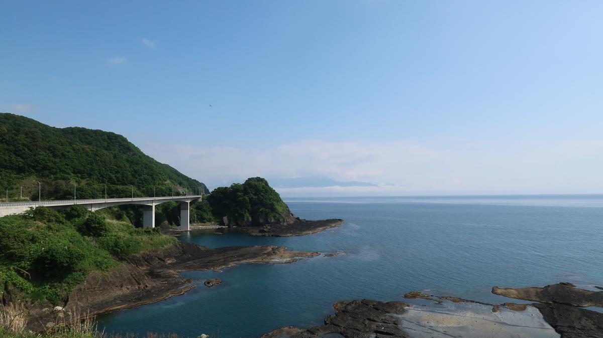 f:id:shirokumapanda:20190725235153j:plain