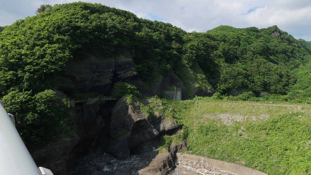 f:id:shirokumapanda:20190725235246j:plain