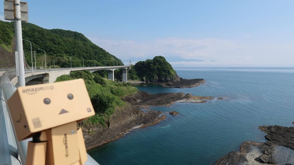 f:id:shirokumapanda:20190726001440j:plain