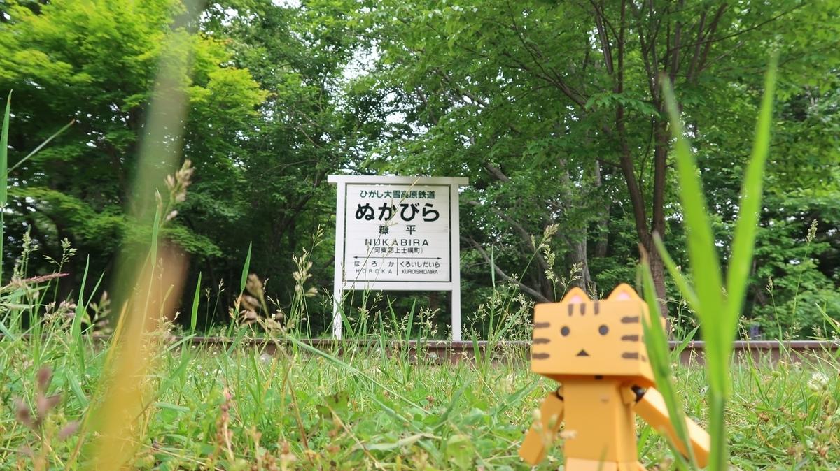 f:id:shirokumapanda:20190731233715j:plain