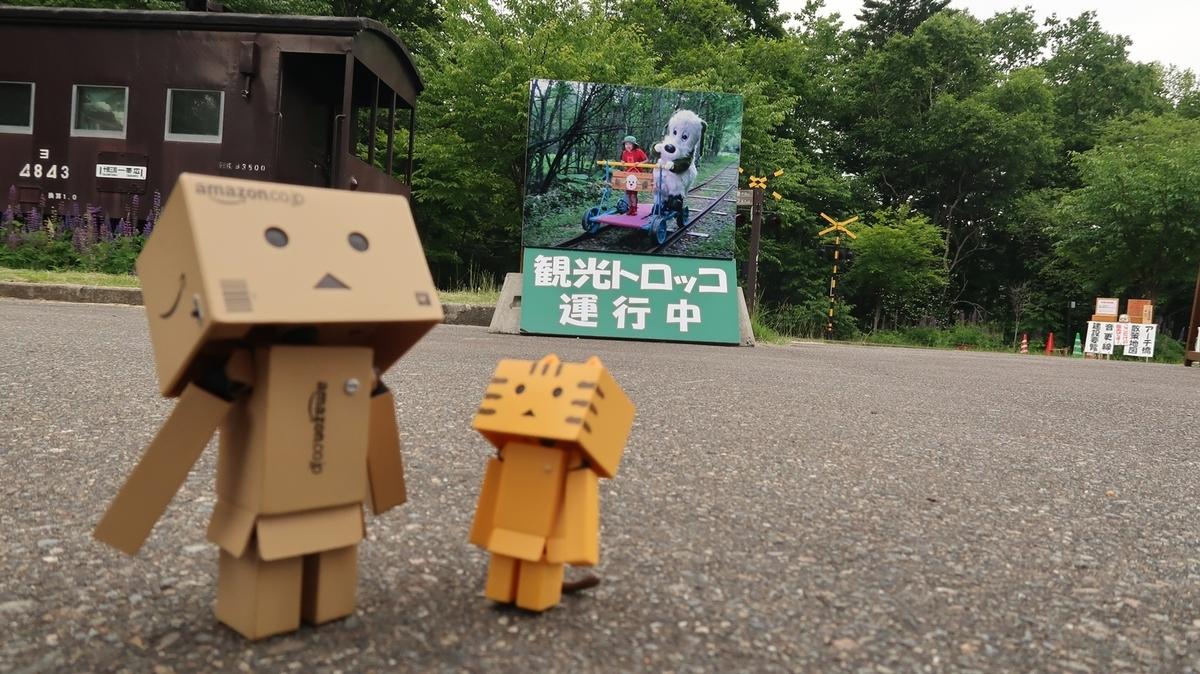 f:id:shirokumapanda:20190731234003j:plain