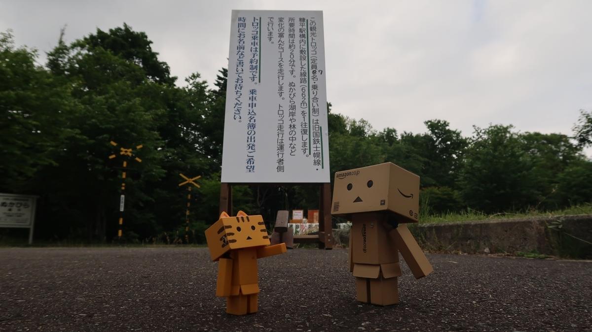 f:id:shirokumapanda:20190731234010j:plain