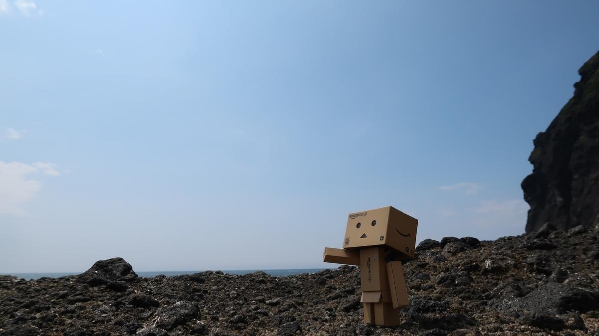 f:id:shirokumapanda:20190802011009j:plain